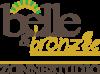 Zonnestudio Belle & Bronzée Logo