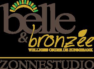 Belle&Bronzée